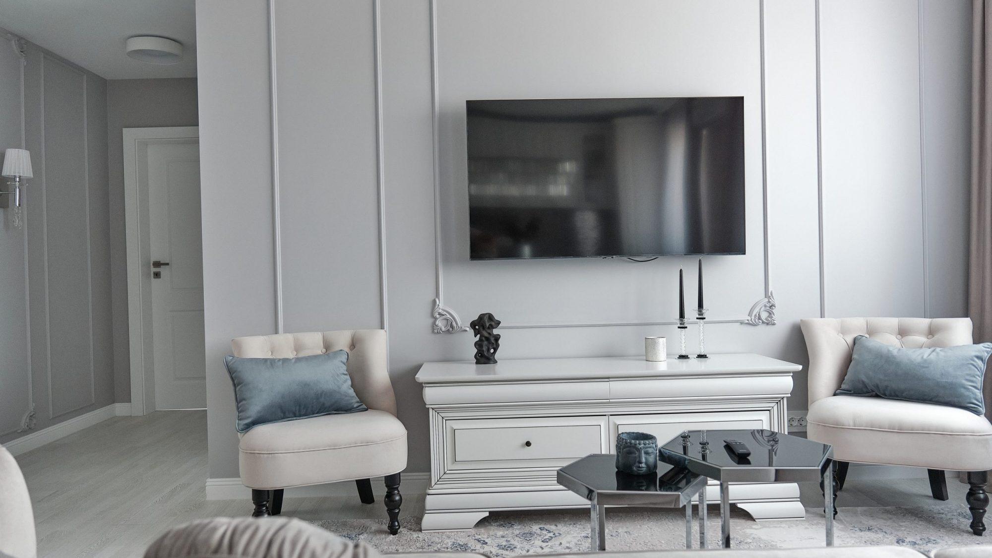 Apartament Alexandra Chis-116