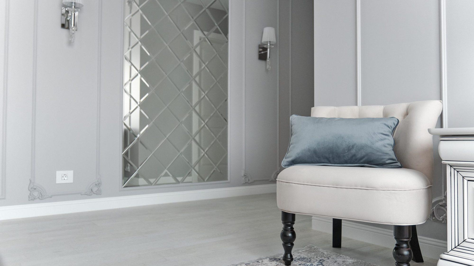 Apartament Alexandra Chis-120